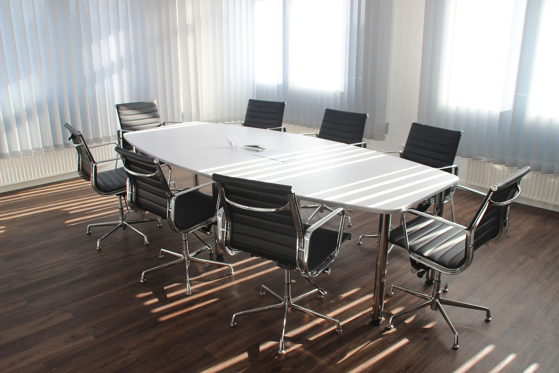 Lawyer Office Furniture