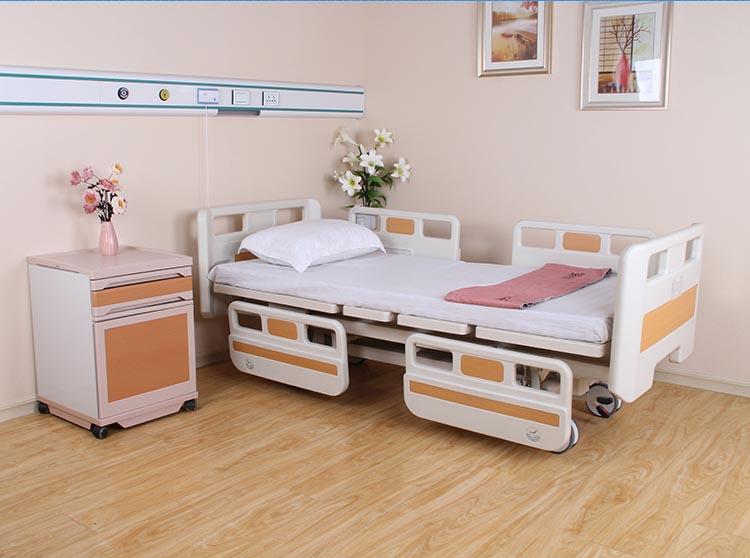 Hastane mobilyaları nasıl olmalıdır?